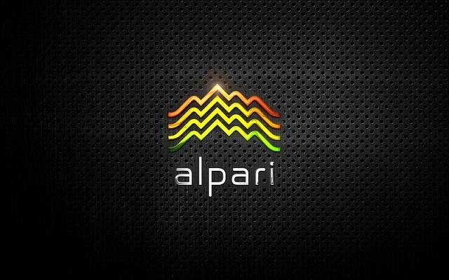 Открыть демо-счет в Альпари