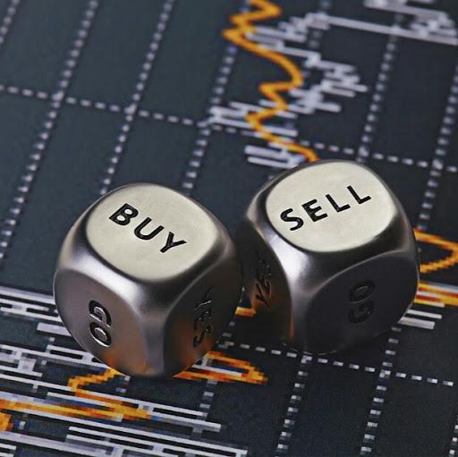 Освоиться в принципах торговли на рынке Форекс