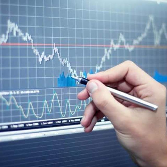 Торговая стратегия на рынке форекс